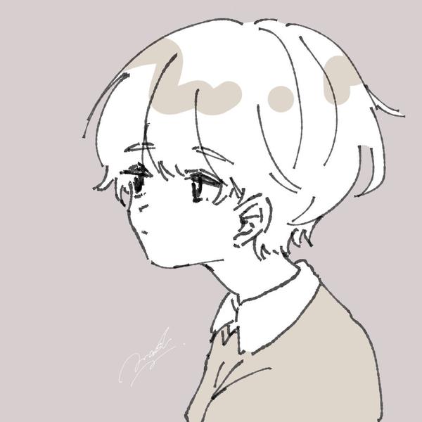 𓃵 な ぐ 氏 𓃵のユーザーアイコン
