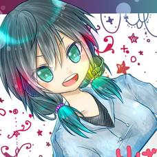 りば's user icon