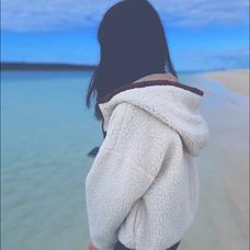 🍖_subのユーザーアイコン