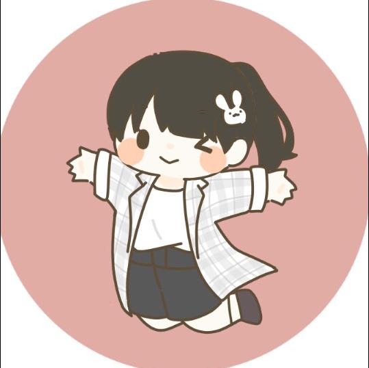 かふぇらて☕*.+゚'s user icon