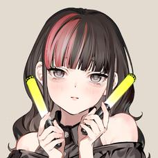 かふぇらて☕*.+゚のユーザーアイコン