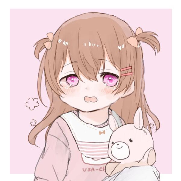 寒緋桜@元蒼碧's user icon
