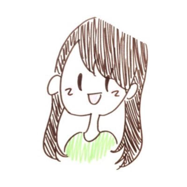 ひぃやむ@のユーザーアイコン