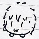 NothK(のすけ)のユーザーアイコン