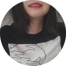 きゃぬ@百鬼祭のユーザーアイコン
