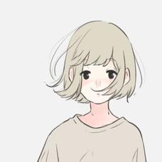 mochikoのユーザーアイコン