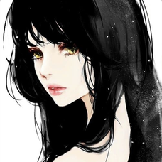 MAKO's user icon