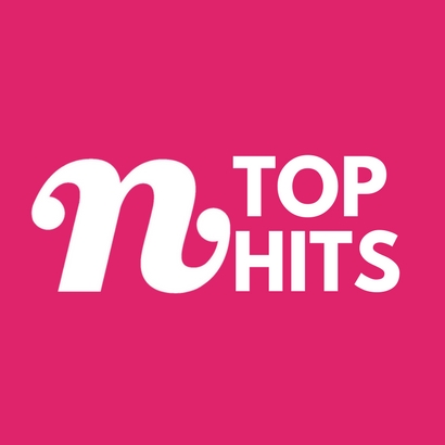 Top Hits Channel (Official)のユーザーアイコン