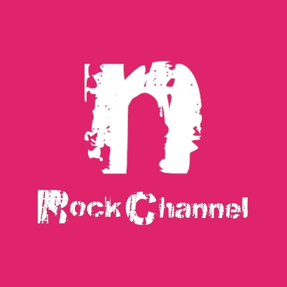 Rock Channel (Official)のユーザーアイコン