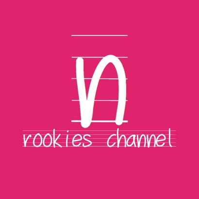 Rookies Channel (Official)のユーザーアイコン