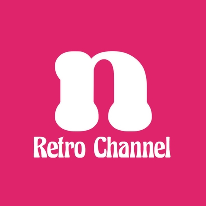 Retro Channel (Official)のユーザーアイコン