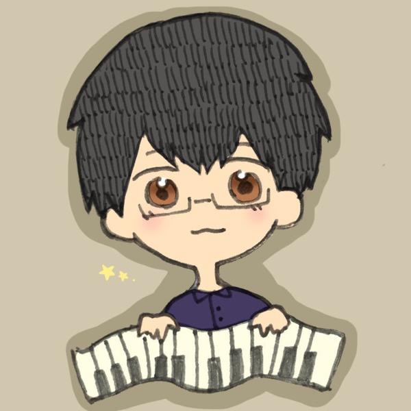 Baron@1/5浅草ライブのユーザーアイコン
