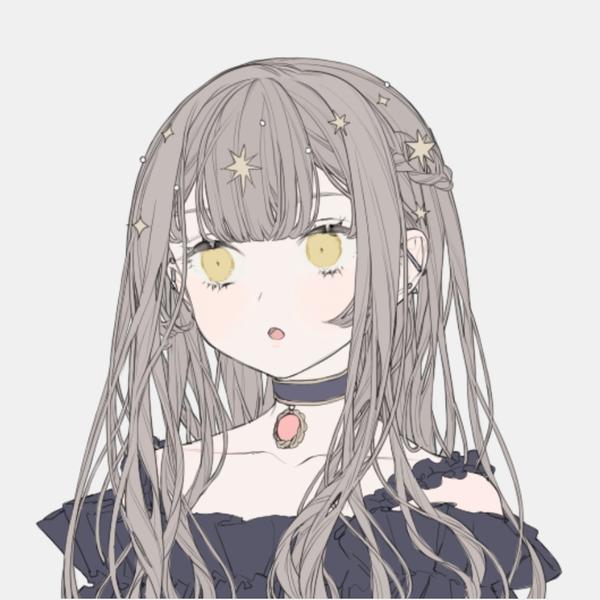 愛桜のユーザーアイコン