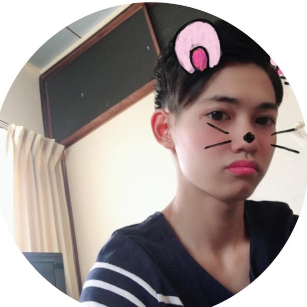 慈音/Jionのユーザーアイコン