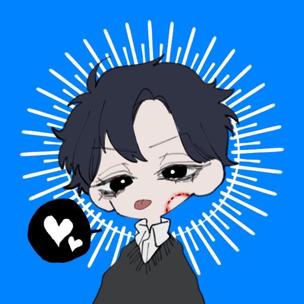 うばー🕸's user icon