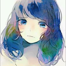 鈴晴@歌's user icon