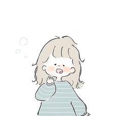 yuna__*.·☺︎のユーザーアイコン