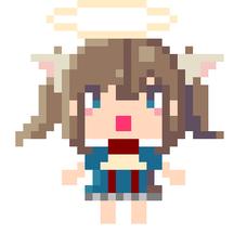 けえ's user icon