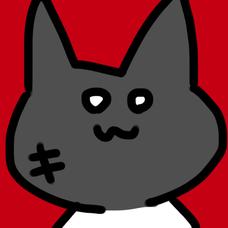 キコロンのユーザーアイコン