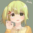 sàukaのユーザーアイコン