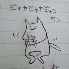 やまとも♂@垢変えるマン's user icon