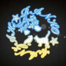 tito's user icon