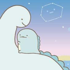 斬愛@秋眠のユーザーアイコン