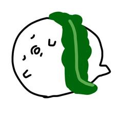 采(うね)のユーザーアイコン