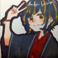 伊東 栞。のユーザーアイコン