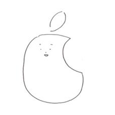 Macaroni.のユーザーアイコン