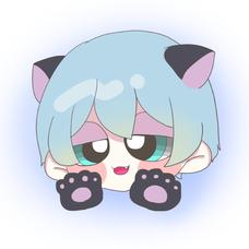 たきゅのユーザーアイコン