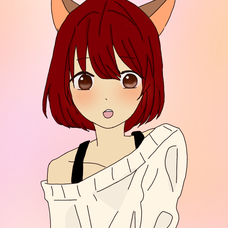 湊's user icon