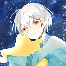 瀬古's user icon