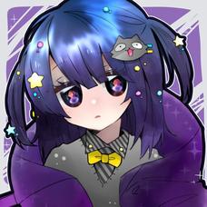 こんぶ's user icon