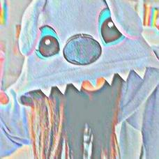 ☁︎︎ shion ☁︎︎のユーザーアイコン