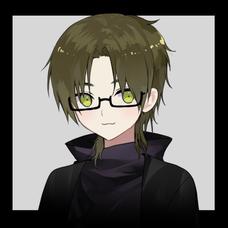 はじめhds (炎コラボお待ちしています🍀)のユーザーアイコン