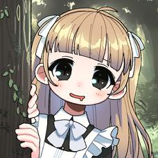 Meiko.のユーザーアイコン