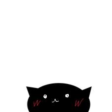 猫好きのりんごのユーザーアイコン