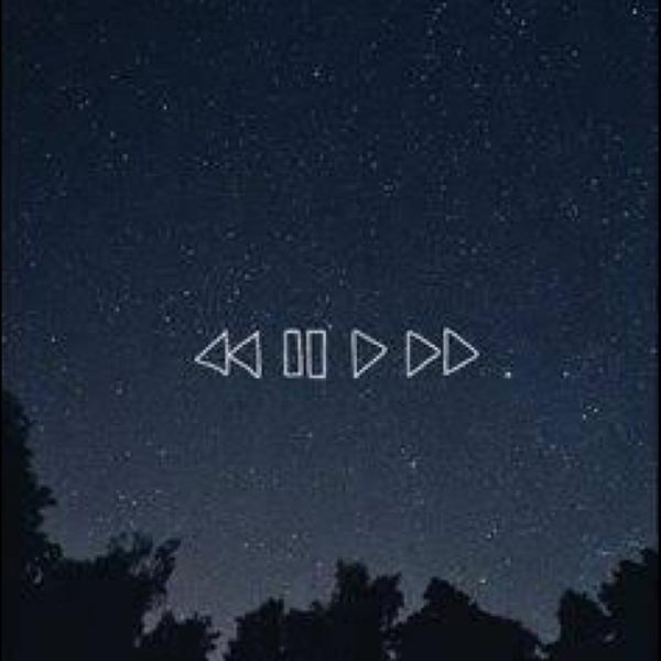 mirr|ミムのユーザーアイコン