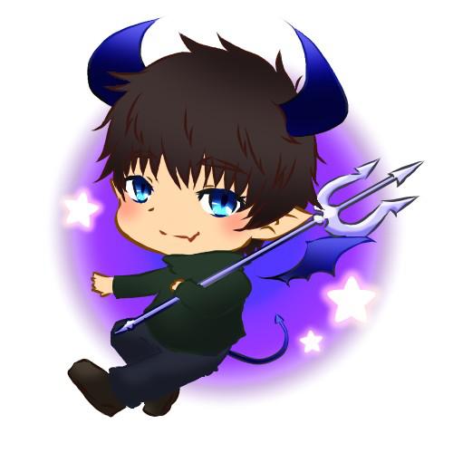 ヒビキ♪響鬼's user icon