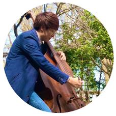 RYO🎻(バッソン)'s user icon