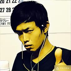 jay yamadaのユーザーアイコン