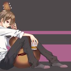 夢破-yumeha-のユーザーアイコン