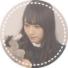 🍓           →        ぴ の's user icon