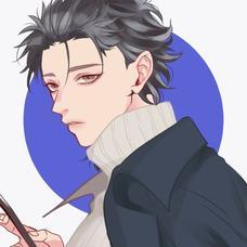 コウ's user icon