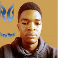 Bruno Wayne's user icon