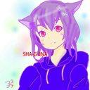 SHA-GUNA(シャグナ)/元→ルイのユーザーアイコン