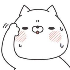 なき   's user icon