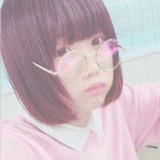 ♡*⇝にのやま 苺恋(🍓)のユーザーアイコン