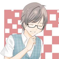 ナヨ/アカ変@りょっくん師匠のユーザーアイコン